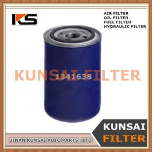 SCANIA FUEL FILTER 1341638