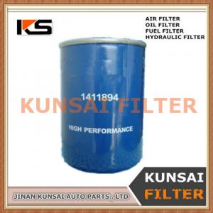 SCANIA FUEL FILTER 1411894
