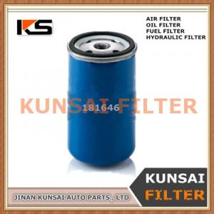 SCANIA FUEL FILTER 181646