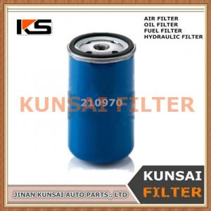 SCANIA FUEL FILTER 210970