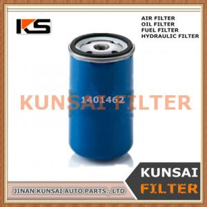 SCANIA FUEL FILTER 1401462