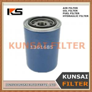 SCANIA FUEL FILTER 1361685