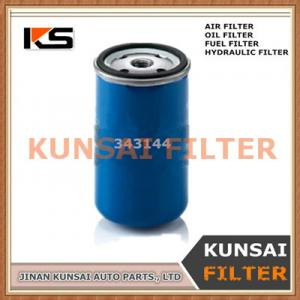 SCANIA FUEL FILTER 343144