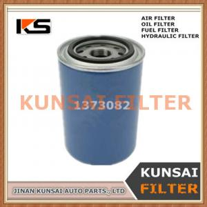 SCANIA FUEL FILTER 1373082