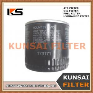 SCANIA OIL FILTER 173171