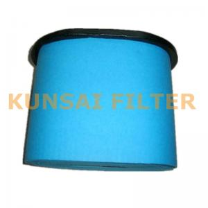 Use for CAT Powercore filter air filter 2277448 227-7448