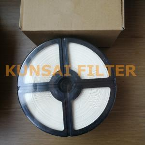 Use For JCB Excavator hydraulic filter 32/925140