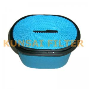 Use for CAT Powercore filter air filter 2934053 293-4053