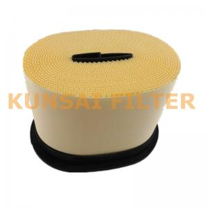 Use for CAT powercore air filter  2525001 252-5001