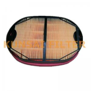 Use for CAT air filter  2277449 227-7449