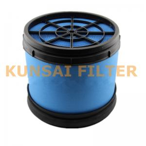 Use for CAT Powercore air filter 2697041 269-7041