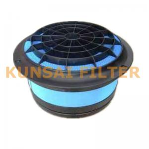 Powercore air filter A35927 CA10740 AF26424