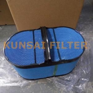 Powercore air filter 28130-7W100