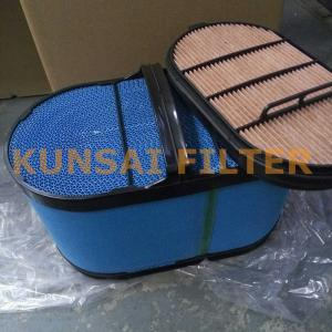 Powercore air filter 28130-7S100