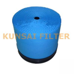 Powercore air filter 146397-08