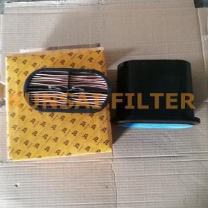 Use For JCB Excavator air filter 333/D2696