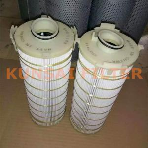 Use for CAT hydraulic filter 3621163, 362-1163