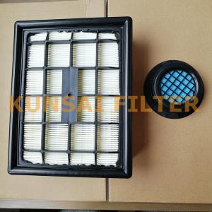 Use for SCANIA Crankcase Breather Filter 1486634