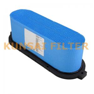 Use for ACDELCO Air cleaner filter element  AF798 A3077C