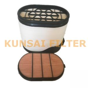 PowerCore Air Filter 56040820 A0040946304 549677