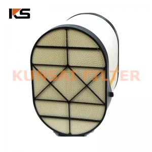 PowerCore Air Filter CA5789 N102191 57MD321M