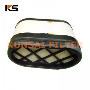 Use for ACDELCO air filter A2959C A3140C