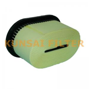 PowerCore air filter CP25001