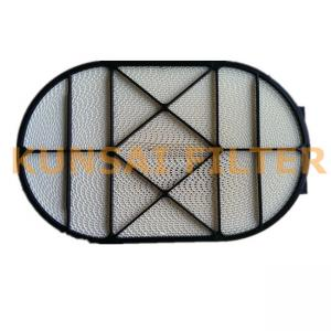 PowerCore Air Filter H931202090410, 32/925752