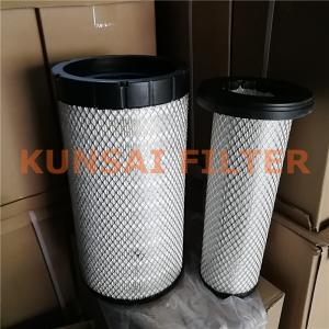 Fleetguard air filter AF25962