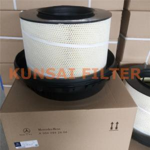 Mercedes Benz air filter A0040942404