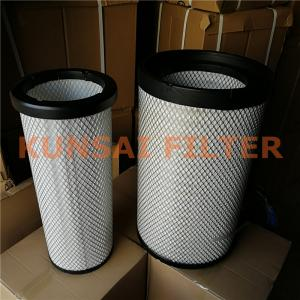 Fleetguard air filter AF26433