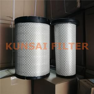 Fleetguard air filter AF25707