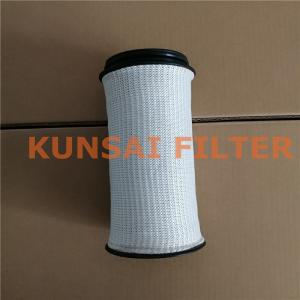 Mercedes Benz oil filter A5410100080 EAS500MD38