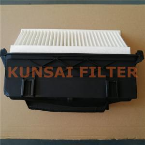 Mercedes Benz air filter A6420942304