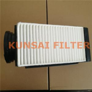 Mercedes Benz air filter A6510940404