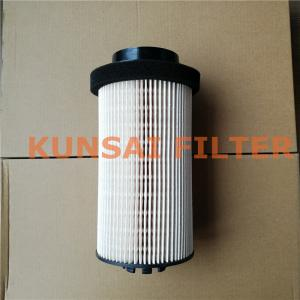 Mercedes Benz fuel filter A5410920805