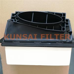 Mercedes Benz air filter A6420942404