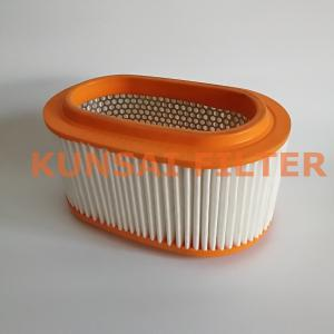Hyundai air filter 28113-4F000