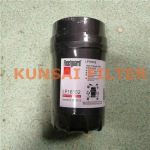 Fleetguard Lube filter LF16352