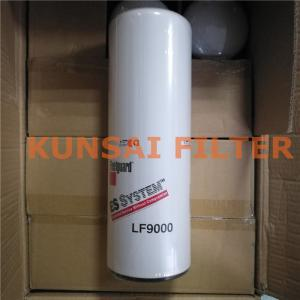 Fleetguard oil filter LF9000
