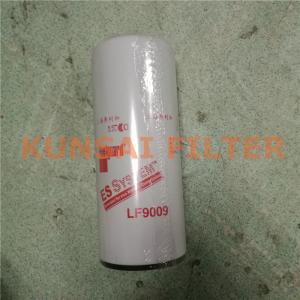 Fleetguard oil filter LF9009
