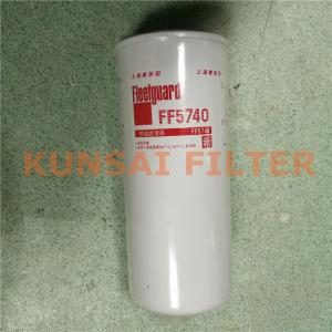 Fleetguard Fuel Filter FF5740