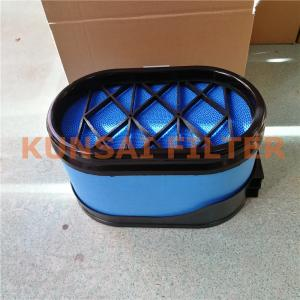 PowerCore Air Filter 4286473M2 3045632 304-5632
