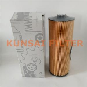 Mercedes Benz oil filter A5411800009