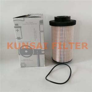 Mercedes Benz fuel filter A5410920805 A5410920305