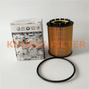 oil filter 021115562A