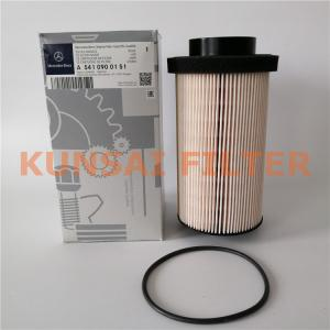 Mercedes Benz fuel filter A5410900151
