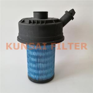 Thermo King air filter 11-9300