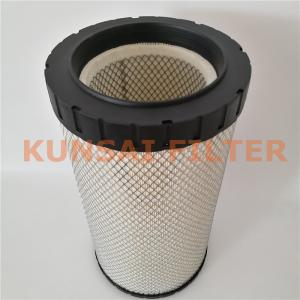 Fleetguard air filter AF25708M