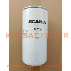 SCANIA FUEL FILTER 1780730